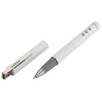 Długopis ze wskaźnikiem Leitz Complete Pro Presenter Stylus, Akcesoria do urządzeń mobilnych, Akcesoria komputerowe