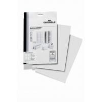 Wkłady do identyfikatorów Badgemaker, A6 (8525, 8526), Identyfikatory, Prezentacja