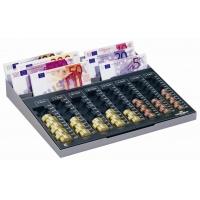 EUROBOARD XL - europodstawka na pieniądze, Kasetki na pieniądze, Wyposażenie biura