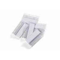 Plastikowe indeksy z wkładkami, Kasetki na pieniądze, Wyposażenie biura