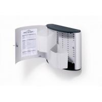 FIRST AID BOX M, apteczka bez wyposażenia, mała, Plastry, apteczki, Artykuły higieniczne i dozowniki