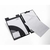 Clipboard A4 z okładką, Clipboardy, Archiwizacja dokumentów
