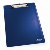 Clipboard A4, PCV, Clipboardy, Archiwizacja dokumentów