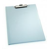 """Clipboard A4 z okładką, """"standard"""", PCV, Clipboardy, Archiwizacja dokumentów"""