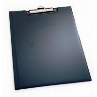 Clipboard A5 z okładką, PCV, Clipboardy, Archiwizacja dokumentów