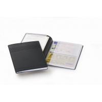 Etui na kartę kredytową i dowód osobisty, Wizytowniki, Drobne akcesoria biurowe