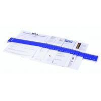 Sorter do dokumentów (A-Z) i (1-31), Pojemniki na dokumenty i czasopisma, Archiwizacja dokumentów