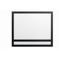 , Clip Frames, Frames, Presentation
