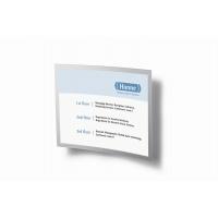 DURAVIEW® WALL tabliczka na ścianę A3, Systemy prezentacyjne, Prezentacja