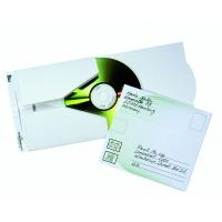 CD MAIL, koperta do wysyłki CD, Pudełka i opakowania na CD/DVD, Akcesoria komputerowe