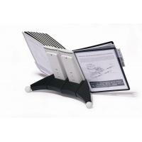 SHERPA TABLE 20, zestaw stołowy z 20 panelami A4, Systemy prezentacyjne, Prezentacja