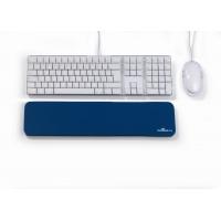 Podkładka pod nadgarstki do klawiatury, Podkładki na biurko, Wyposażenie biura