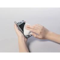TELEPHONE CLEAN 50 ściereczek do telefonu, Środki czyszczące, Akcesoria komputerowe