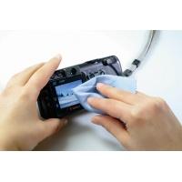 SCREENCLEAN PRO spray do czyszczenia ekranów i ściereczka z mikrofibry, Środki czyszczące, Akcesoria komputerowe