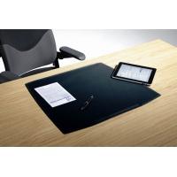 Podkład na biurko 680x530 mm, Podkładki na biurko, Wyposażenie biura