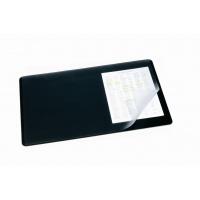 Podkład na biurko 530x400 mm, Podkładki na biurko, Wyposażenie biura