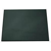 Podkład na biurko 650x520 mm, przeroczysta nakładka, Podkładki na biurko, Wyposażenie biura