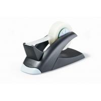 Dyspenser z taśmą klejącą VEGAS, Przyborniki na biurko, Drobne akcesoria biurowe