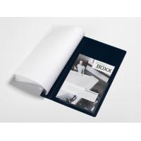 CORNERFIX® Samoprzylepne narożniki 140x140 mm, Etykiety samoprzylepne, Papier i etykiety