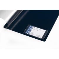 POCKETFIX® Samoprzylepna kieszonka wym. wew. 101x61 mm (szer. x wys. ), Etykiety samoprzylepne, Papier i etykiety