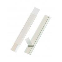 SCANFIX 30 samoprzylepne okienko dł. 200 mm, wys. 30 mm, Etykiety samoprzylepne, Papier i etykiety
