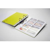 POCKETFIX cross, kieszonka do formatów A4 prawostronna, Etykiety samoprzylepne, Papier i etykiety
