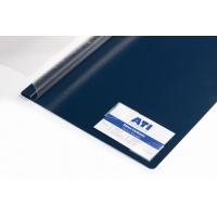 CORNERFIX samoprzylepne narożniki 32x32 mm, duże opakowanie, Etykiety samoprzylepne, Papier i etykiety