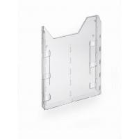 COMBIBOXX A4 pojemnik do rozbudowy, Pojemniki na dokumenty i czasopisma, Archiwizacja dokumentów