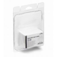 Karty plastikowe DURACARD cienkie 0, 5 mm, Systemy rejestracji, czytniki, karty, Urządzenia i maszyny biurowe
