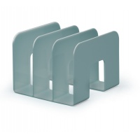 , Folder Racks, Documents Storage and Archiving