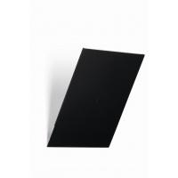 FLEXIBOXX A4 osłona przednia, pionowa, Prezentery i sortery, Prezentacja