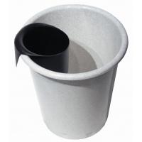 DURABIN MINI, Kosze plastik, Wyposażenie biura