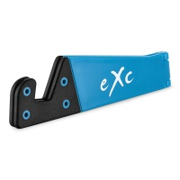 Stojak na telefon/tablet EXC, Promocje, ~ Nagrody