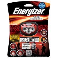 LATARKA HEADLIGHT 4 LED ENERGIZER, Promocje, ~ Nagrody