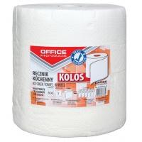 RĘCZNIK KOLOS OFFICE PRODUCT (22047171-14), Promocje, ~ Nagrody