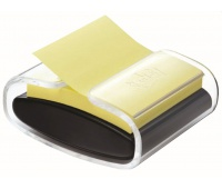 karteczki, bloczek, notes, karteczki samoprzylepne, post it, bloczek samoprzylepny, post-it, kartki samoprzylepne, karteczki samoprzylepny, bloczki samoprzylepne, z-notes, Z-Notes, postit, PRO-B-1SSCY-R330, podajnik, pro