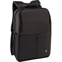 "Laptop Backpack WENGER Reload 14""/36cm, gray"