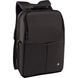 """Plecak WENGER Reload, 14"""", 280x420x170mm, szary, Torby, teczki i plecaki, Akcesoria komputerowe"""