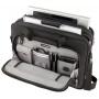 """Torba na laptopa WENGER Prospectus, 16"""", 420x330x150mm, czarna, Torby, teczki i plecaki, Akcesoria komputerowe"""