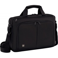 Torba na laptopa WENGER Source, 16