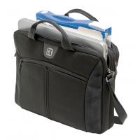 """Torba na laptopa WENGER Slim Sherpa, 16"""", 410x320x60mm, czarna, Torby, teczki i plecaki, Akcesoria komputerowe"""