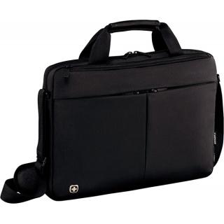 Torba na laptopa WENGER Slim Format, 14