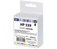 Ink OP R HP C8767EE/HP 339 (for DJ6940), black