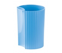 Pen holder HAN Loop Trend, light blue