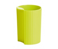 Pen holder HAN Loop Trend, light green