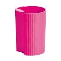 Pen holder HAN Loop Trend, pink