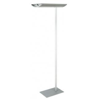 lampy biurowe podłogowe