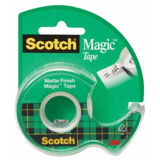 taśma, tasma, klejenie, klejaca, taśma klejąca, scotch, TAŚMA, TASMA, Tasma, SCOTCH, rolka, łączenia, klejenia, przyklejania, podajnik, Magic, magic, MAGIC, 8-1975D