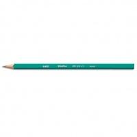 Ołówek BIC Evolution, niełamiący, HB, Ołówki, Artykuły do pisania i korygowania