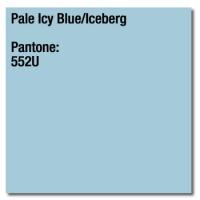 Papier ksero COLORACTION, niebieski jasny pastel Iceberg, A4, 500 ark., 80g, Papier do kopiarek, Papier i etykiety